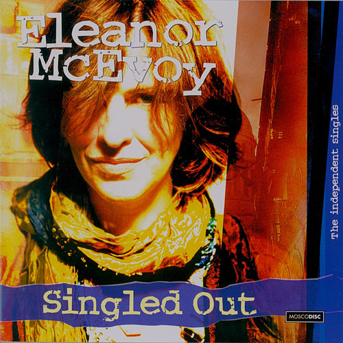 Singled Out by Eleanor McEvoy
