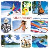 All Inclusive: Paradise Party Mix de Chris Phillips