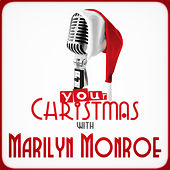 Your Christmas with Marilyn Monroe von Marilyn Monroe