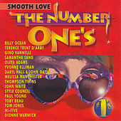 The Number One's: Smooth Love de Various Artists