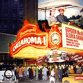 Oklahoma - OST by Various Artists