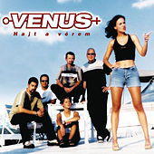 Hajt A Vérem von Venus