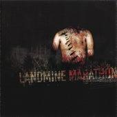 Wounded by Landmine Marathon