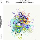 British Hits of 1956, Vol. 3 by Various Artists