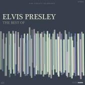 Best of Elvis Presley de Elvis Presley