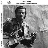 The Ultimate Collection, Vol. 1 by Chuck Berry