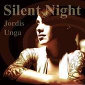 Silent Night by Jordis Unga