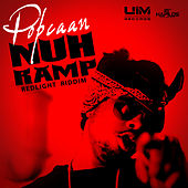 Nuh Ramp - Single by Popcaan