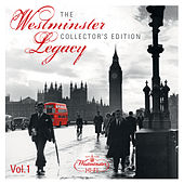Westminster Legacy - The Collector's Edition de Various Artists