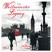 Westminster Legacy - The Collector's Edition (Volume 2) by Various Artists
