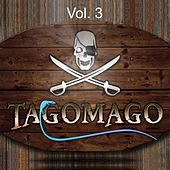 Tagomago, Vol. 3 by Various Artists