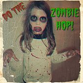Do the Zombie Hop by Various Artists