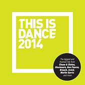 This Is Dance 2014 by Various Artists