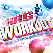 NRG Workout by Various Artists