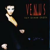 Egy Újabb Érzés von Venus