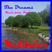 Meditation by The Dreams
