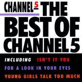 Best of Channel 5 von Channel 5