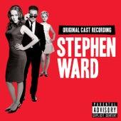 Stephen Ward (Original Cast Recording) de Andrew Lloyd Webber