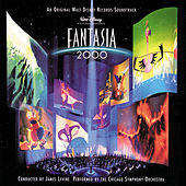 Fantasia 2000 de Various Artists