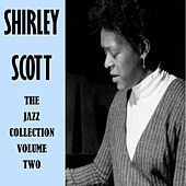 The Jazz Collection, Vol. 2 de Shirley Scott