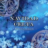Navidad Celta by Govannen