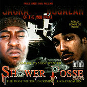 Shower Posse Gang by Various Artists