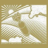 A Call To Arms by Bandits of the Acoustic Revolution