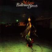 Ballroom Streets by Melanie