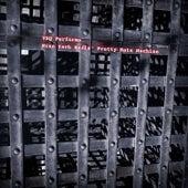 String Quartet Tribute To Nine Inch Nails' Pretty Hate Machine by Nine Inch Nails Tribute Band