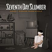 Awake by Seventh Day Slumber