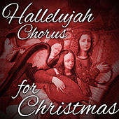 Hallelujah Chorus for Christmas de Various Artists