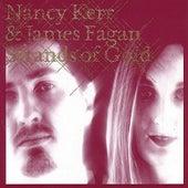 Strands Of Gold by Nancy Kerr