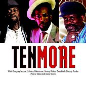 Ten More by Various Artists