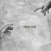 Tangible Dream von Oddisee