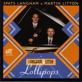 Langham And Litton Lollipops by Spats Langham
