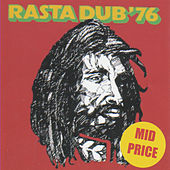 Rasta Dub '76 de The Aggrovators