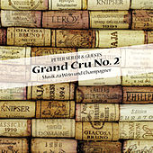 Grand Cru No.2 by Various Artists