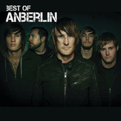 Best Of Anberlin von Anberlin