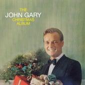 The John Gary Christmas Album de John Gary