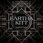 Angelitos Negros de Eartha Kitt