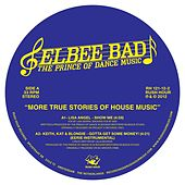 More True Stories Of House Music by Various Artists