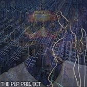 The PLP Project - Volume 1 by Various Artists