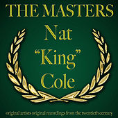 The Masters by Nat King Cole