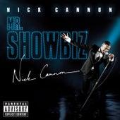 Mr. Showbiz de Nick Cannon