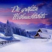 Die Größten Weihnachtshits by Various Artists