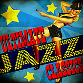 Ultimate Jazz Classics de Various Artists