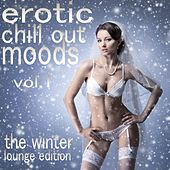 Erotic Chill Out Moods, Vol. 1 (The Winter Lounge Edition) by Various Artists