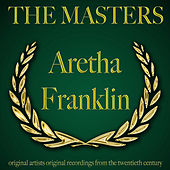 The Masters de Aretha Franklin