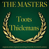 The Masters by Toots Thielemans