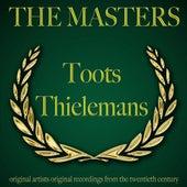 The Masters von Toots Thielemans